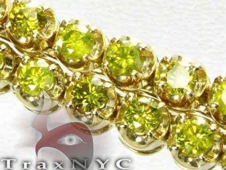 Mens Diamond Jewelry Chains Hip Hop