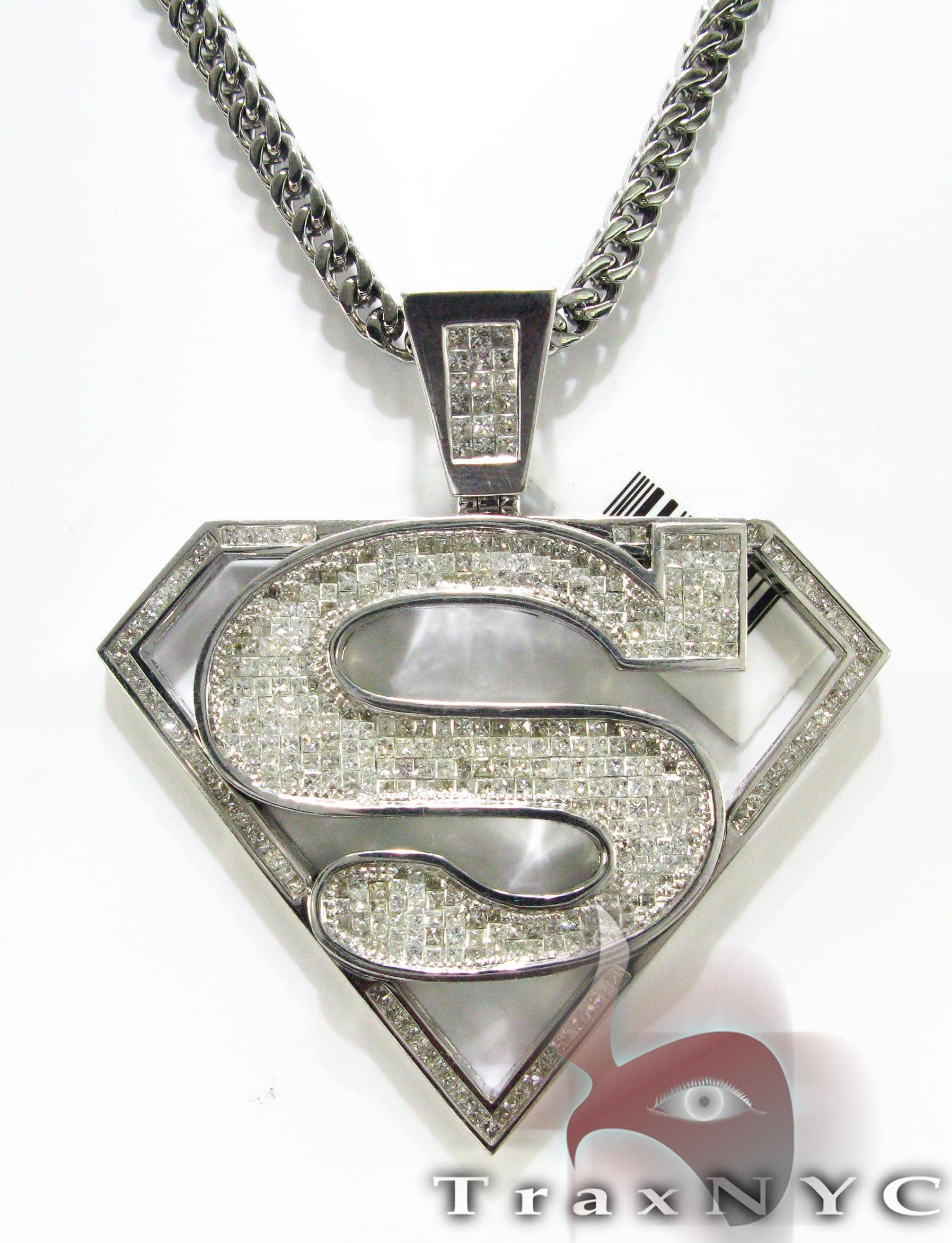necklace chains beards mens diamond product graduated