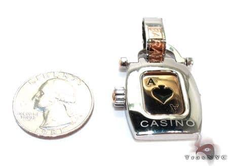 Baraka казино скачать торрент слот автоматы играть сейчас бесплатно без регистрации
