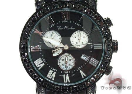 TraxNYC Watch 2 TraxNYC Watches