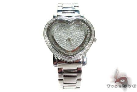 Jojino Diamond Watch MJ1034 JoJino