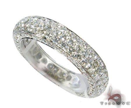 mens diamond jewelry mens rings stone mens diamond wedding ring - Men Diamond Wedding Ring