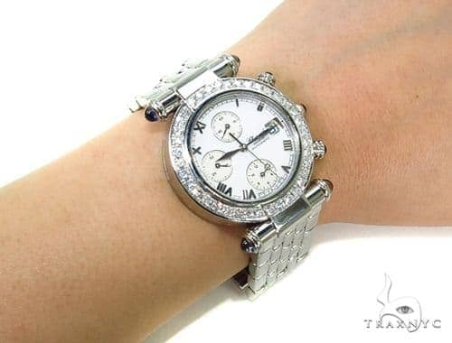 Chopard Imperiale Chronograph Watch Mens Special Watches