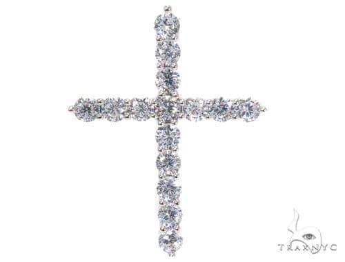 Silver Cross 40300 Silver