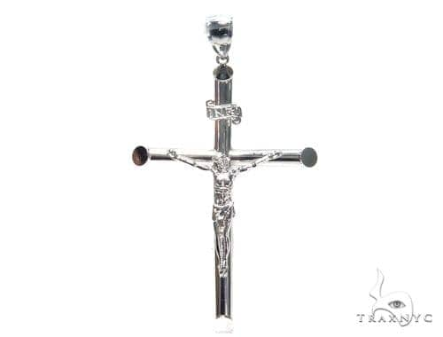 Silver Cross 41101 Silver