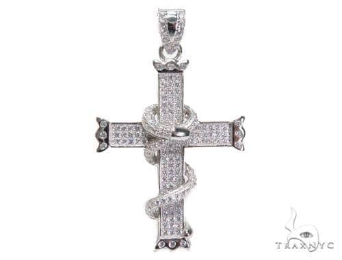 Silver Cross 41265 Silver