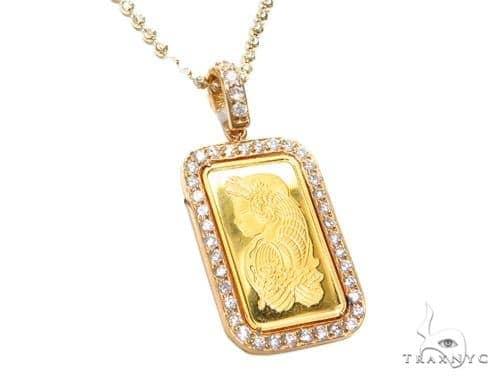 Prong diamond 24k gold pendant bar moon cut chain 42206 mens hip mens diamond jewelry mens pendants metal prong diamond 24k gold pendant bar moon cut chain 42206 mozeypictures Choice Image
