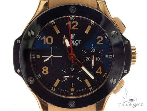 Hublot Bigbang Watch 42355 Hublot