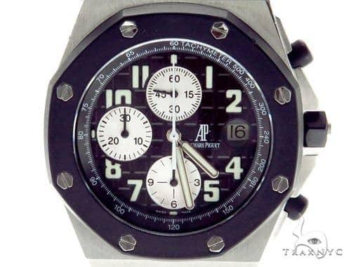 Audemars Piguet Watch 42341 Audemars Piguet Watches
