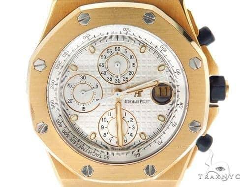 Audemars Piguet Watch 42337 Audemars Piguet Watches