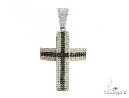 Silver Cross 49841 Silver
