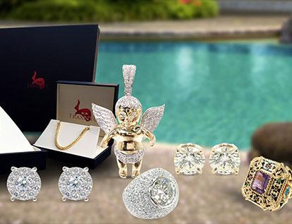 traxnyc jewelry coupons